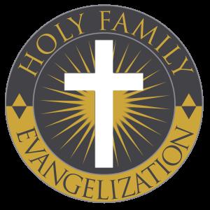 Evangelization Logo