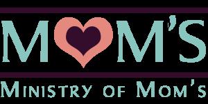 Moms logo 2