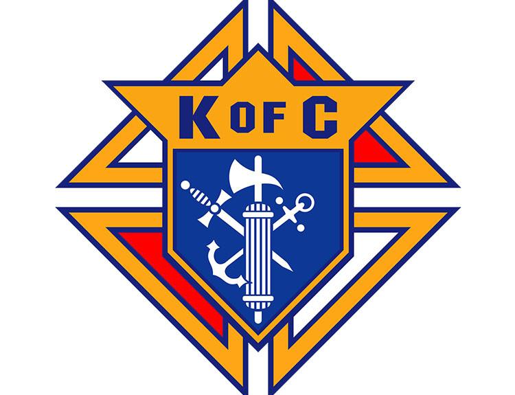 KofCSch