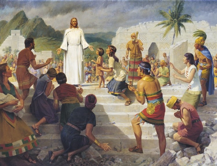 christ-teaching-nephites-39665-print