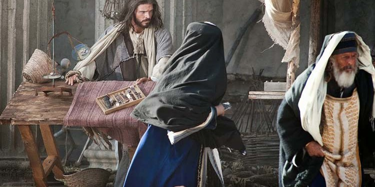 [Image: jesus-cleanses-the-temple-750-750x375.jpg]
