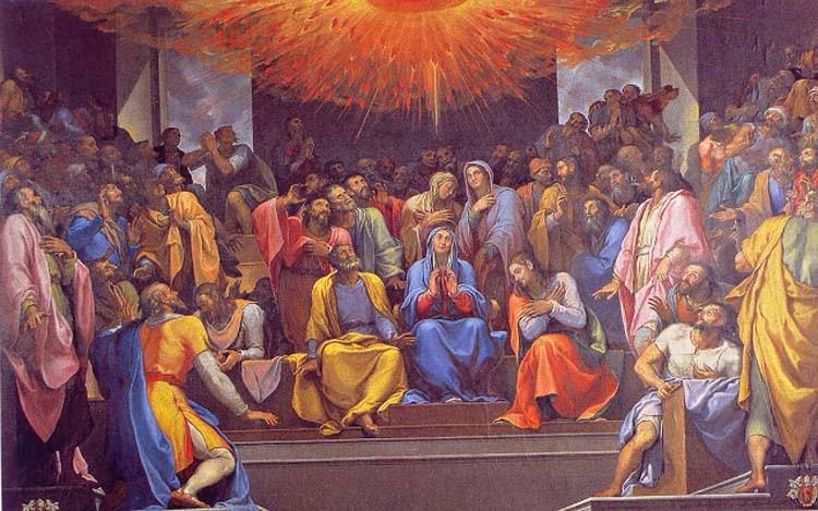 Pentecost-lg 750 2nd