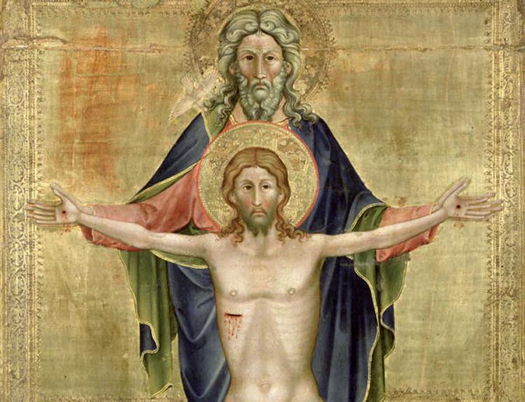 The-Holy-Trinity 750