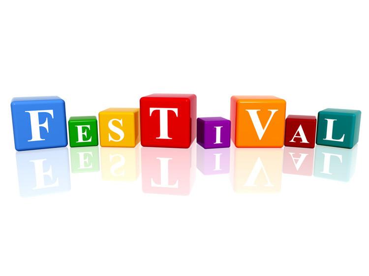 Festival 750
