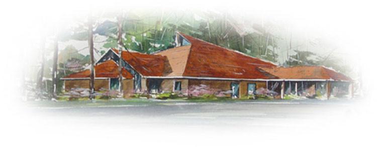 church 750