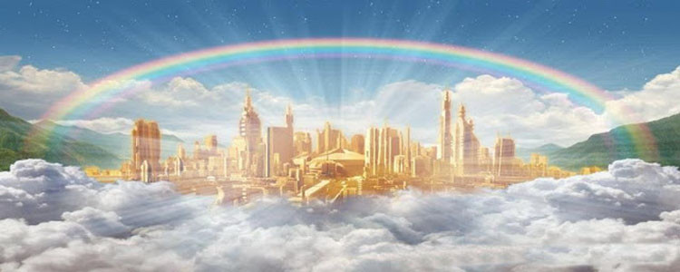 kingdom-of-heaven 750