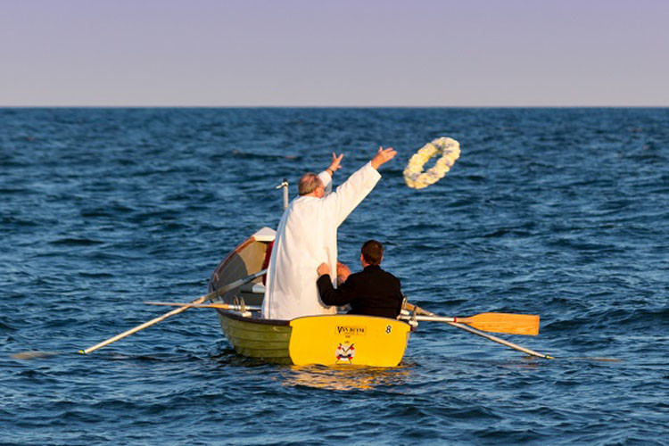 Wedding-of-the-Sea-Wildwood 750