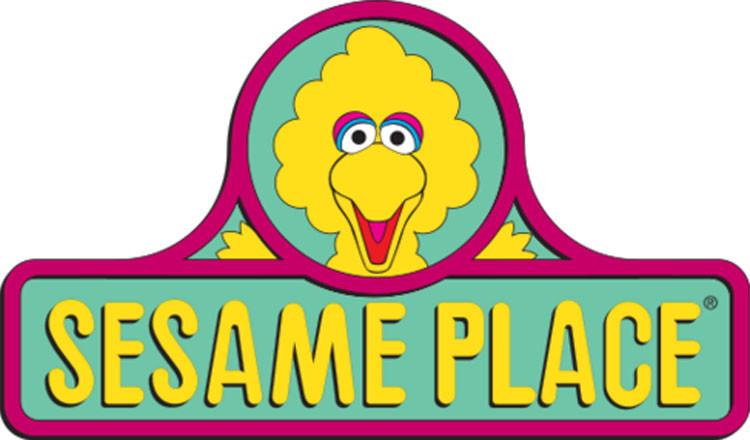 sesame-place-logo 750