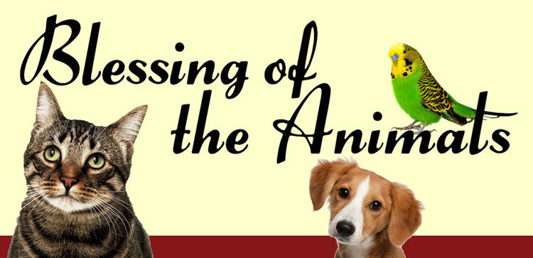 blessing-of-the-animals-750