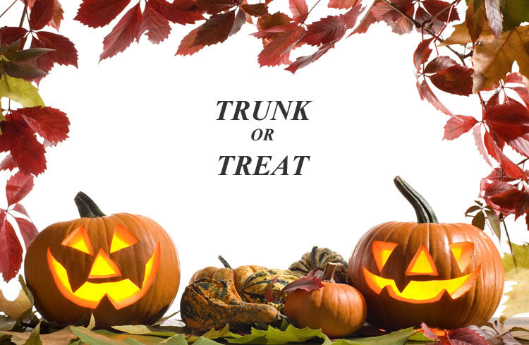 trunk-or-treat-750