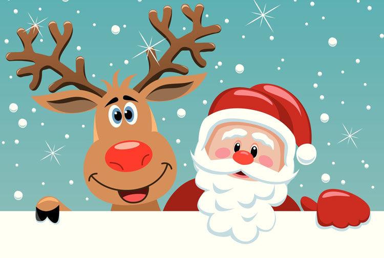 santa-reindeer-750